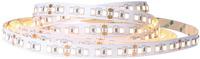 LEDstrip 24V 5,2W/m 2,7K IP65