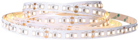 LEDstrip 24V 5,2W/m 2,7K IP20