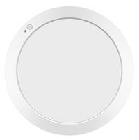 LED-panel PIR 17W 3/3,5/4K