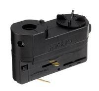 Adapter 3-fas XTSA 68-2 sv