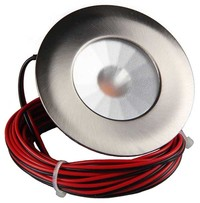 DOWNL LED 3,2W 2700K BS FAST