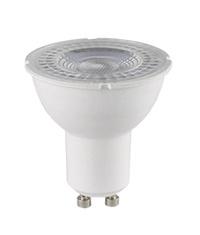 LED GU10 6,7W DIM 540lm 2,7K