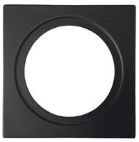 RAM ISO/DEEP/360 120x120MM SV