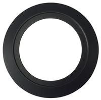 RAM ISO/DEEP/360 Ø125MM SV