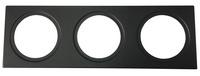 RAM ISO/DEEP/360 120x360MM SV