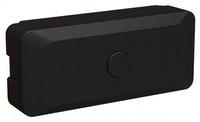 Sladdim LED,R,L,C 3-60VA svart